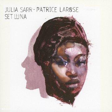 Sarr, Julia & Larose, Patrice