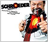 Schröder Roadshow