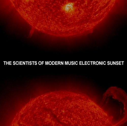Scientists of Modern Music, The