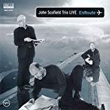 Scofield, John, Trio