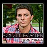 Scott Porter