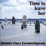 Shantys-Chor Bremerhaven