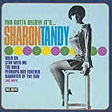 Sharon Tandy