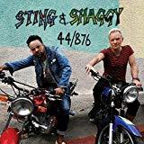 """Shaun """"Sting"""" Pizzonia"""
