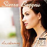 Sierra Boggess