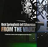 Silverman, The