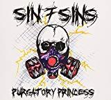 Sin7sinS