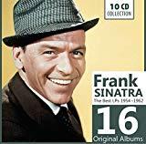 Sinatra, Frank & Bono