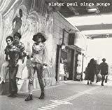 Sing Song Sisters