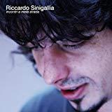 Sinigallia, Riccardo