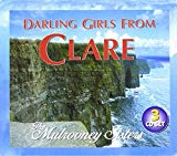 Sisters, Clare