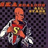 Skandalous Allstars
