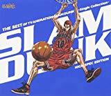Slam & Dave