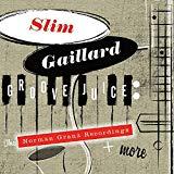 Slim Gaillard & His Peruvians
