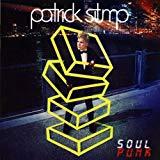 Stump, Patrick