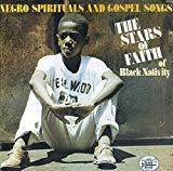 Stars of Faith of Black Nativity, The