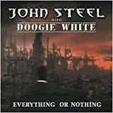 Steel, John