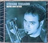 Stefano Tessadri