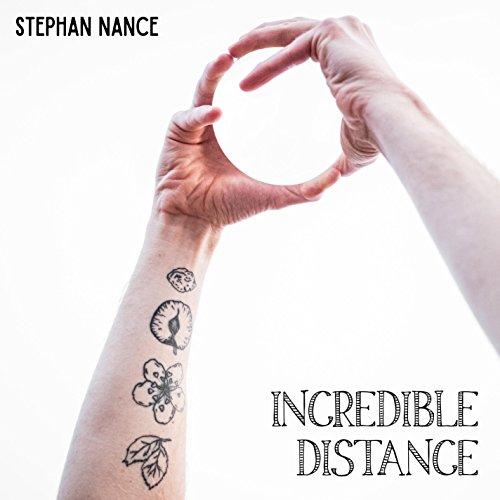 Stephan Nance
