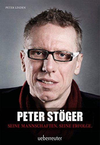 Stoger, Eva
