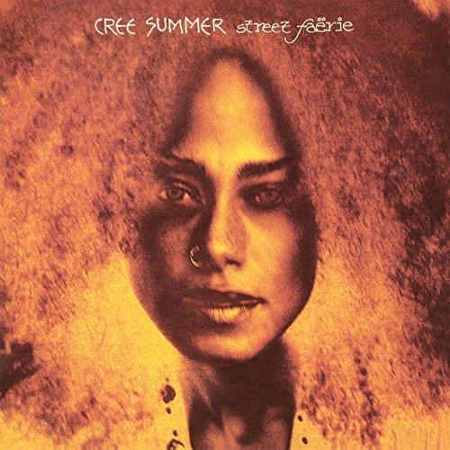 Summer, Cree