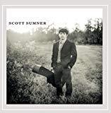 Sumner, Scott
