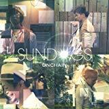 Sundogs, The