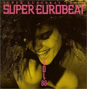 Super 88