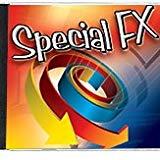 PC FX