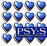 PSY·S
