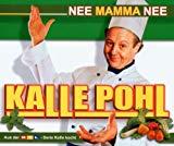 Pohl, Kalle