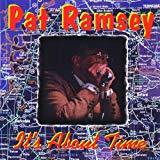 Pat Ramsey