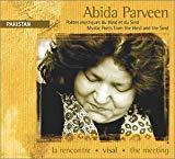 Parveen, Abida