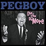 Pegboy