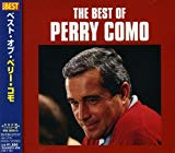 Perry Como & The Ray Charles Singers