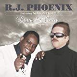 Phoenix, RJ