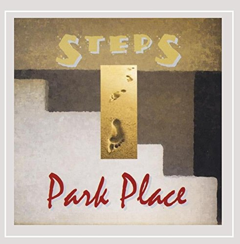 Place for Parks, A