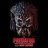 Predators, The