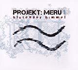 Projekt: Meru
