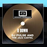 Pulse, DJ and Jazz Cartel, The