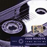 Roudyk, Ivan