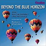 Robert Mandell & His Orchestra
