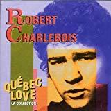 Robert Charlebois & Louise Forestier