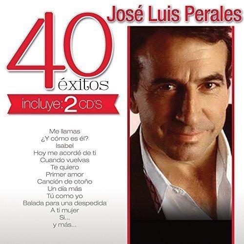 Rodiguez, José Luis