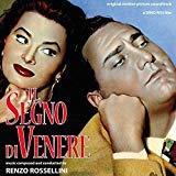 Rossellini, Renzo