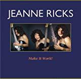 Ricks, Jeanne
