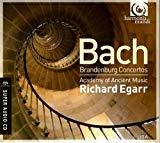 Richard Egarr
