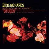 Richards, Emil