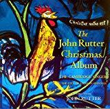 Rutter, John