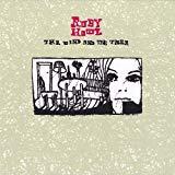 Ruby Tigers